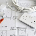 electrical_installation